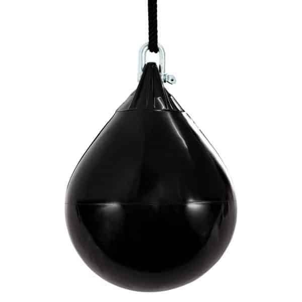 fairtex-hb16-water-heavy-bag-back.jpg