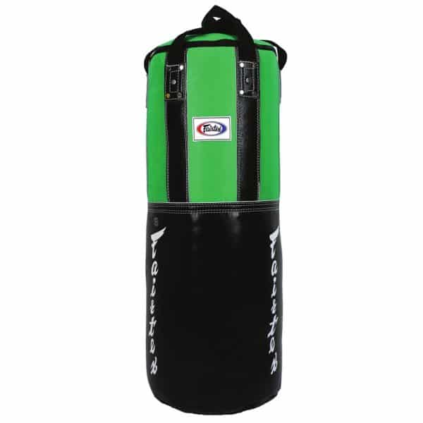 fairtex-hb3-extra-large-heavy-bag-gb.jpg