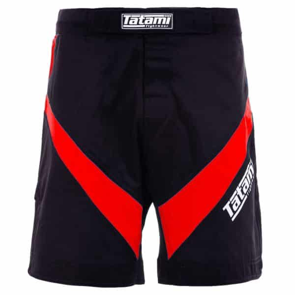 tatami-2020-dynamic-fit-shorts-blackred-front.jpg