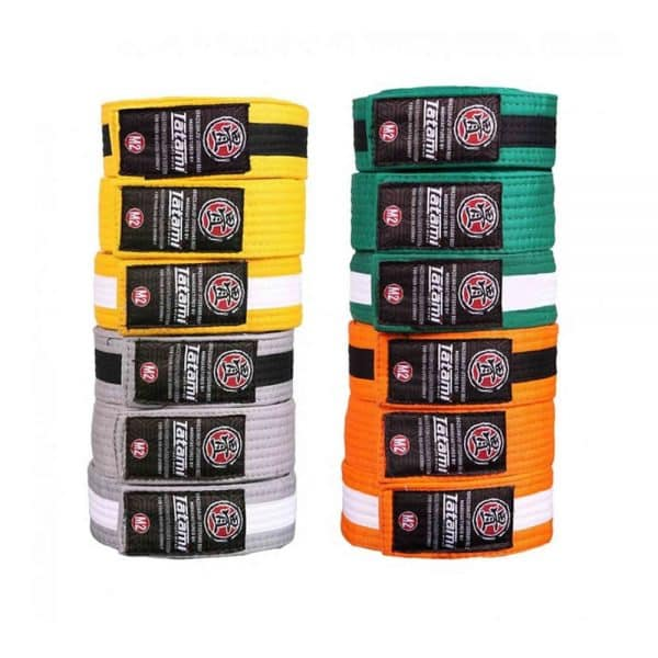 tatami-ibjjf-kids-rank-belts.jpg