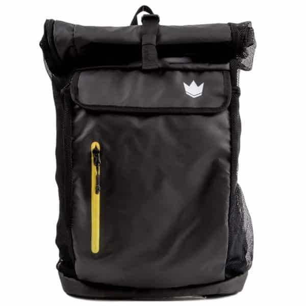 kingz-roll-top-training-backpack.jpg