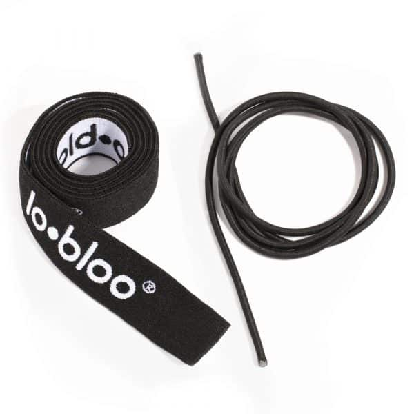 lobloo-legstraps-and-waistband-replaceable.jpg